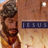 Novelas - Jesus