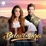 Novelas - Belaventura