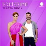 Novelas - Topissíma
