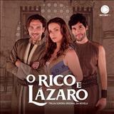 Novelas - O Rico e Lázaro