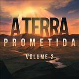 Novelas - A Terra Prometida Volume 2