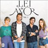 Novelas - A Lei Do Amor Volume 1