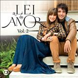 Novelas - A Lei Do Amor Volume 2
