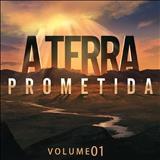 Novelas - A Terra Prometida Volume 1
