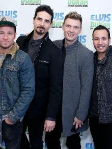 Backstreet Boys vem ao Brasil em 2020. Veja como comprar o ingresso