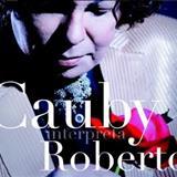Cauby Peixoto - Cauby Canta Roberto