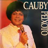 Cauby Peixoto - Cauby É o Show 1989