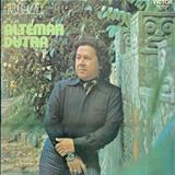 Altemar Dutra - Altemar Dutra 1973