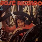 Negue - José Ricardo 1974