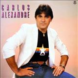 Carlos Alexandre - Carlos Alexandre