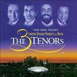 Granada - The Three Tenors In Concert 1994
