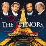 Nessun Dorma - The Three Tenors: Paris 1998