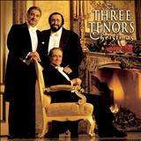 Os 3 Tenores - The Three Tenors Christmas