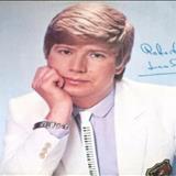Roberto Leal - Roberto Leal 1984