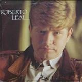 Roberto Leal - Gosto De Sal
