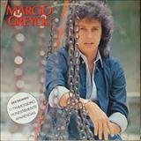 Marcio Greyck - Aparências
