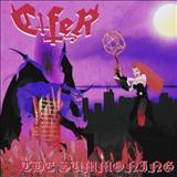 CIFER - The Summoning