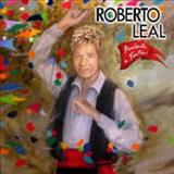 Roberto Leal - Arrebenta a Festa
