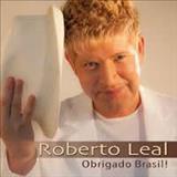 Roberto Leal - Obrigado Brasil! 2014