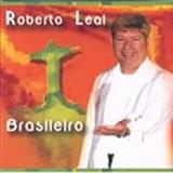 Roberto Leal - Brasileiro