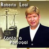 Nau De Paz - Canto a Portugal