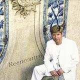Roberto Leal - Reencontro