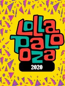 Não perca tempo e veja como garantir ingresso para o Lollapalooza 2020