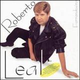 Roberto Leal - Forrandovira