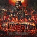 Slayer - The Repentless Killogy (Live At The Forum In Inglewood