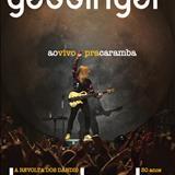 Humberto Gessinger - Ao Vivo Pra Caramba