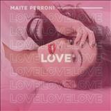 Maite Perroni - Love