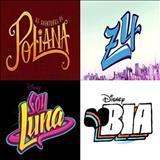 I Wanna Go Crazy (feat. will.i.am) - Keep Calm And Mundo Disney