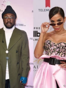 Sai música e clipe de Anitta com Black Eyed Peas. Veja aqui