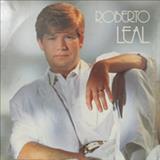 Roberto Leal - Roberto Leal 1989