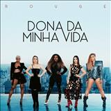 Rouge - Dona Da Minha Vida - Single