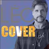 Leo Chaves - COVER - Single