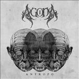Ágona - Antropo