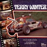 Terry Winter - Terry Winter - Once More a Fool