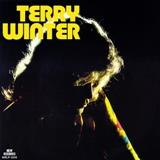 Terry Winter - Terry Winter