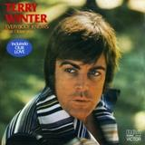 Terry Winter - Everybody Knows That i Love You