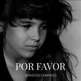 Wanessa Camargo - Por Favor (Single)
