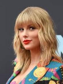 Taylor Swift fará apenas um show no Brasil, veja como comprar ingresso