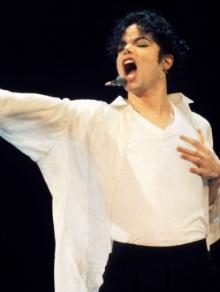A obra do Michael Jackson continua sendo a mais lucrativa. Veja aqui