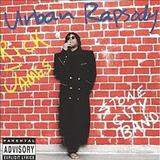 Rick James - Urban Rapsody