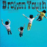 Nico Touches The Walls - Broken Youth