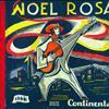 Noel Rosa - Noel Rosa (Aracy De Almeida)
