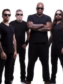 Sepultura libera primeira música inédita do novo álbum