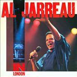 Al Jarreau - Live In London