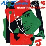 Al Jarreau - Hearts Horizon