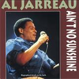 Al Jarreau - Aint No Sunshine